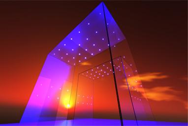 Schott LightPoints